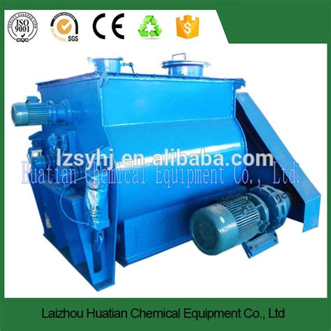 paint color mixing machine car paint mixing machine used paint mixing machine buy paddle type
