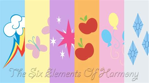 my little pony elements of harmony coloring pages mlp fluttershy s element related keywords mlp fluttershy