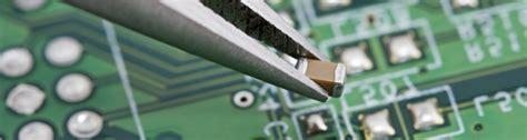 vishay resistors distributors in india vishay aerospace resistors 28 images vishay new rcp series thick chip resistors offer high