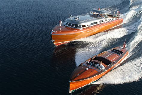 cigarette boat lake como 1000 images about old boats on pinterest classic boat
