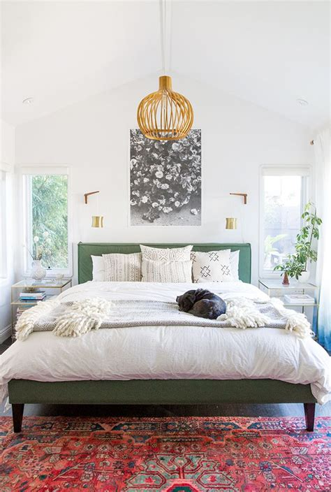 Decorative Rugs For Bedroom by 121 Best Images About Bedrooms On Paint Colors
