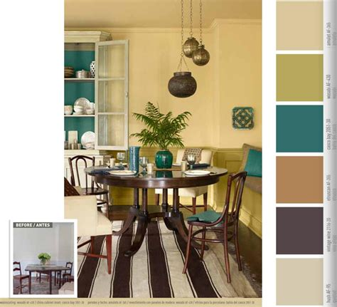 how to ease the process of choosing paint colors decorating results for your interior