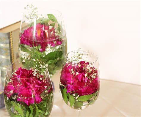 flower arrangements ideas easy diy flower arrangement ideas for home the craftables