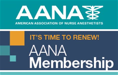 Mba Membership Renewal by Vermont Anesthetist Association