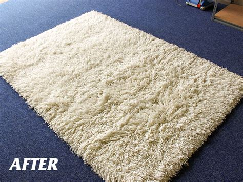 rug care mackay rug cleaning mackay carpet care and restoration services