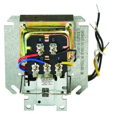 honeywell fan center wiring diagram honeywell