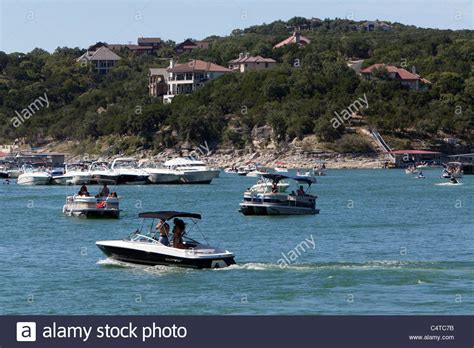 devils cove austin boat rental party cove lake austin 187 full hd maps locations another