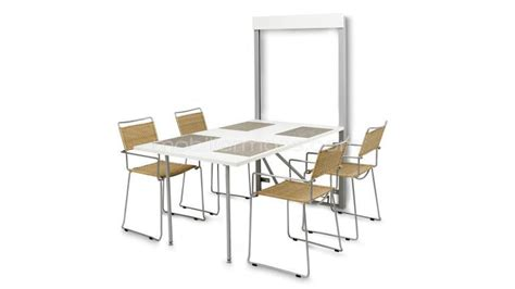 Exceptionnel Table Salle A Manger Pliable #2: table-a-manger-bois-pliable-mobiliermoss-blanche-woody-xl.jpg