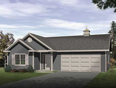 House Plans With Garage Apartment by Plan W2225sl One Story Garage Apartment E Architectural