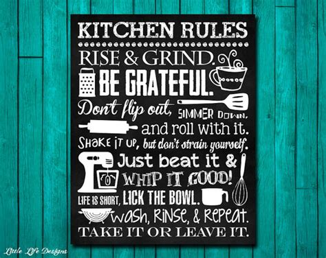 kitchen wall art funny mix it up just roll with it by kitchen decor kitchen utensil art kitchen wall art funny