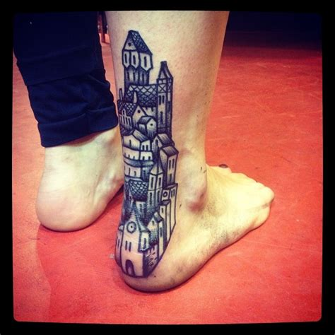 tattoo back of heel 90 fantastic achilles tattoos