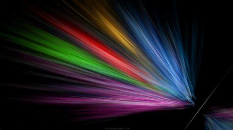 imagenes alegres wallpapers imagenes de colores alegres abstracto