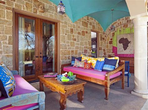 mediterranean living room photos hgtv pretty bedrooms and other stuff too ampbreia s space