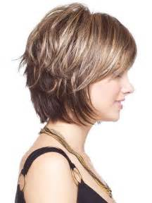 hair tyles for 49 yr olds best 25 short layered haircuts ideas on pinterest