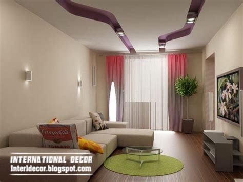Top 10 Suspended Ceiling Tiles Designs And Lighting For Pop Ceiling Designs For Living Room