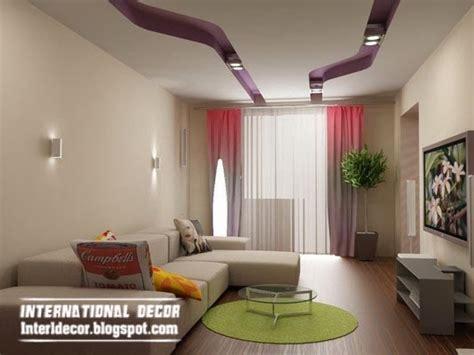 pop ceiling designs for living room white false pop