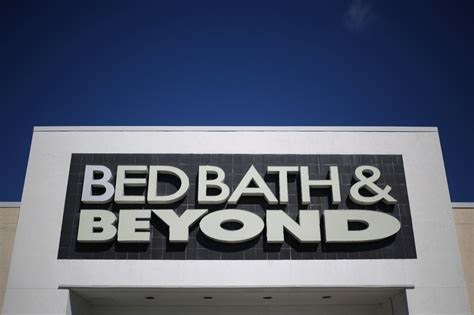 who owns bed bath and beyond national retailers coming to new katy shopping center