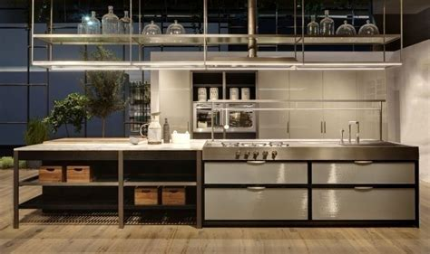 ernestomeda cucine cucine ernestomeda prezzi e caratteristiche cucine design