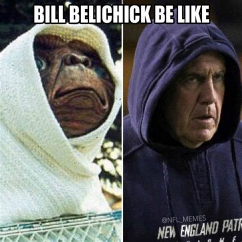 The Funniest Memes - nfl memes 31 funny football memes