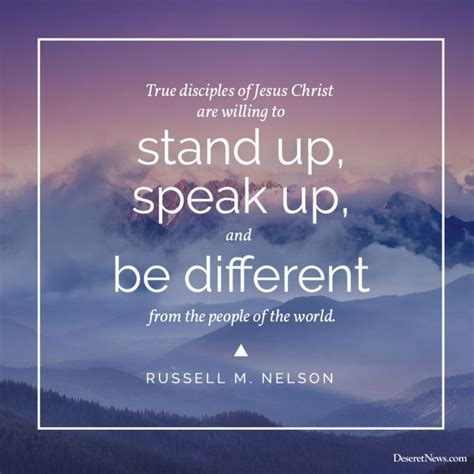 they spoke of me how jesus unlocks the testament books 17 best ideas about stand up on stand up