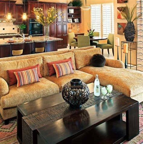 top 12 living rooms by candice olson living room and 176 best candice olsen images on pinterest candice olson