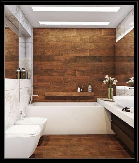 sehr kleine badezimmer designs sehr kleines badezimmer ideen badezimmer house und