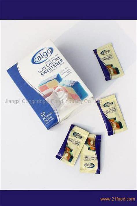 Sale Sucralose 120ml Sweetener Sweet Sweet sucralose sweetener products china sucralose sweetener
