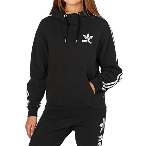 Jacket Adidas Hoodie adidas hoodies uk sweater jacket