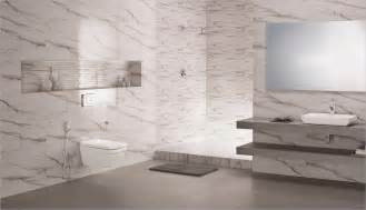 kajaria bathroom tiles catalogue ma maison interior design 3d bathroom wall tiles design designs at home design