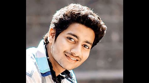 akash thosar home images heavy security for sairat star latest news updates at