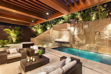 Outdoor Lighting Adelaide Outdoor Lighting Inspiration Fotoulla Lazaridis Architect Australia Hipages Au