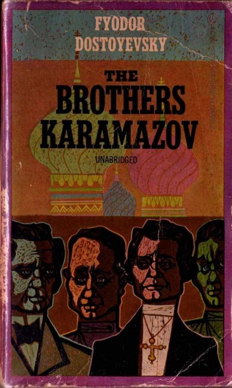 the brothers karamazov books image result for http i2 listal image 367966