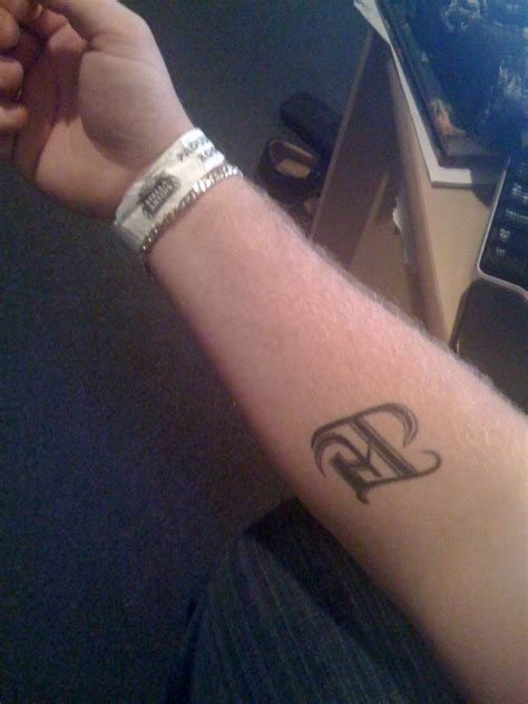 tattoo hidden numbers 15 superb tattoos with meaning