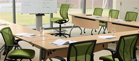 eco office furniture welcome to eco office furniture