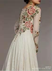 Muslim Wedding Party 25 Best Ideas About Pakistani Wedding Dresses On Pinterest Pakistani Wedding Desi