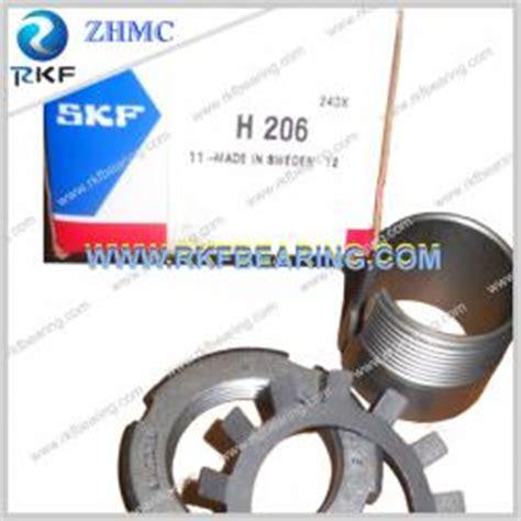 An 27 Km 27 Lock Nut bearing sleeve lock nut bearing sleeve lock nut