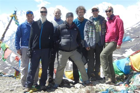 everest film review rotten tomatoes image gallery everest 2015 cast