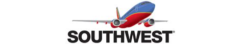Southwest Airlines Gift Card Balance - check swa gift card balance 1