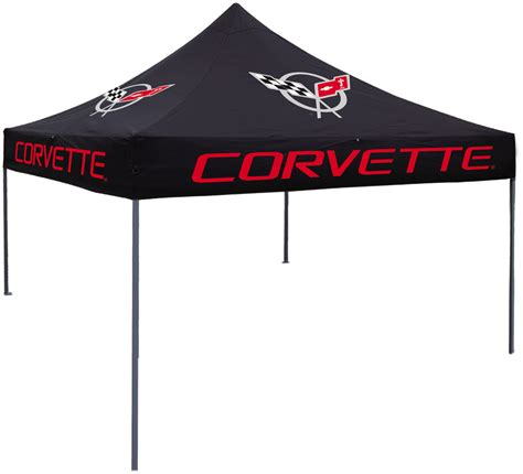 pop up tent awning party canopy tent shade 2017 2018 best cars reviews