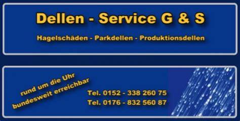 Felgen Lackieren Hildesheim by Smart Repair Beulendoktor Dellen Service Gieser
