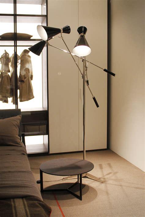 10 000 bright light therapy floor l bright light floor ls modern ideas an adjustable 3 l
