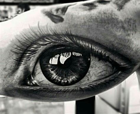 48 best tattoos eyes u0026 48 best tattoos micro finger images by