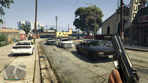 Grand The Auto 5 by Grand Theft Auto V Rockstar Social Club Buypcgame Eu