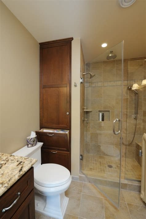 5 x 8 bathroom design gallery 5 x 7 bathroom thedancingparent com