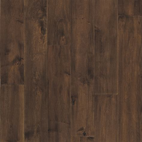 wood flooring mannington hand crafted rustics hardwood engineered wood