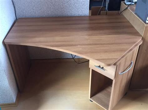 Schreibtisch Möbelhaus by Schreibtisch Ausziehbar Hause Deko Ideen