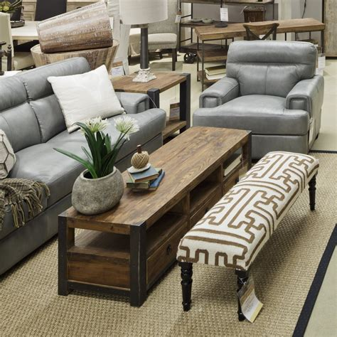 furniture 44 photos 22 reviews furniture stores