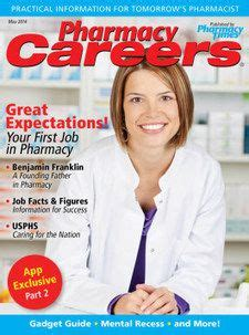 pharmacy technician questions and answers tips the o jays