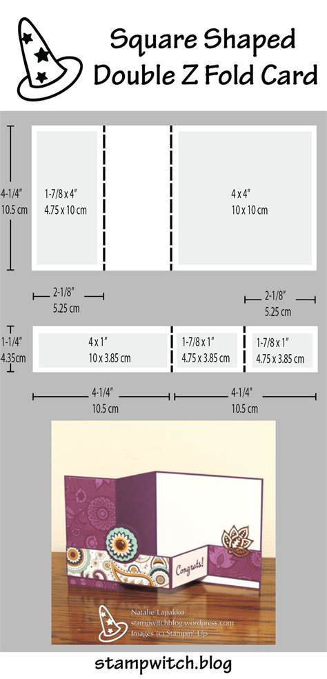 Z Fold Card Template by Best 10 Pop Up Card Templates Ideas On Pop Up