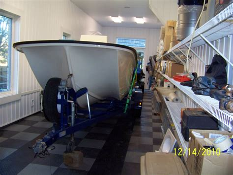 garage floor coatings page 3 the hull truth boating and fishing forum